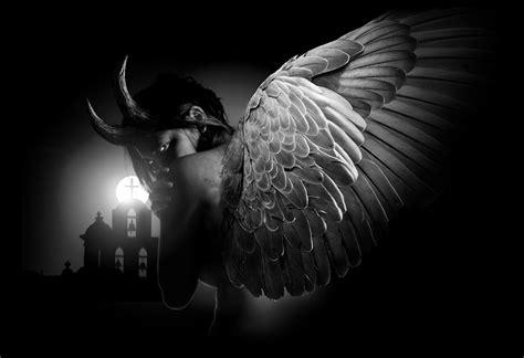 film fallen angeli caduti 2 streaming watch online fallen angeli caduti film download in english