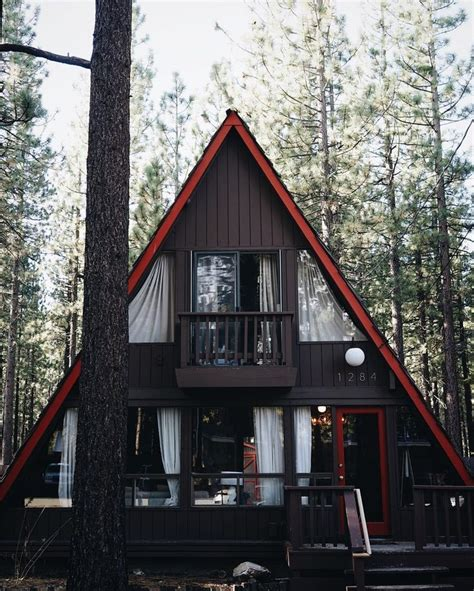 wood cabin plans best 25 a frame cabin ideas on a frame house a frame and a frame homes