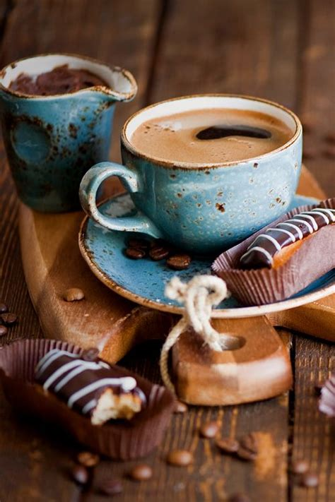 home design coffee break 212 best images about a cup of coffee on pinterest latte