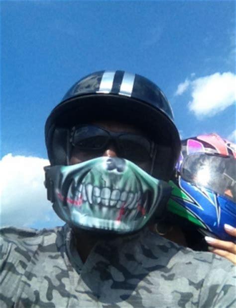 Bell Rogue Helmet Review   A hybrid Motorcycle Helmet