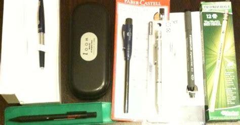 Pen Strokestruk Lhk Smash 2345 kalemmalem eyyo kalem siparişlerim geldi