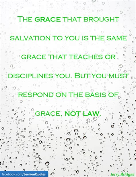 now and not yet sermons of grace and books the grace that brought salvation sermonquotes