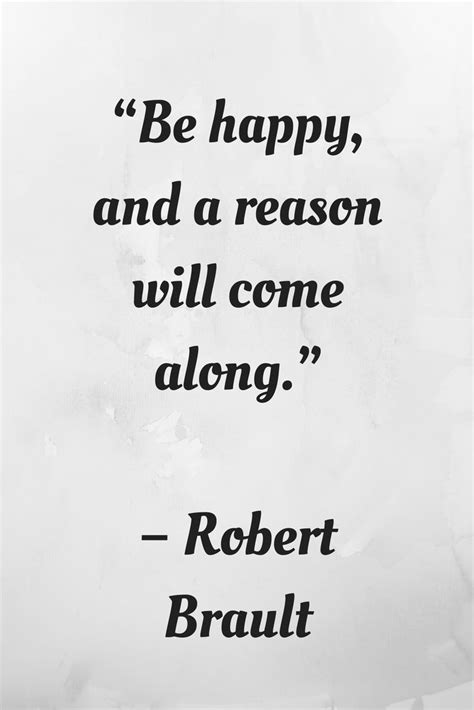 17 Best Happiness Quotes on Pinterest | Being happy quotes ...