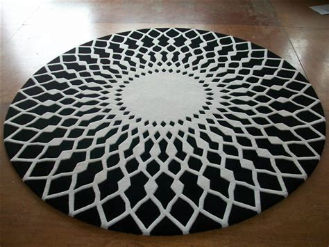 large black and white rug shabby chic bedroom promotion shopping for promotional shabby chic bedroom on aliexpress