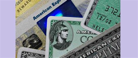 Email Amex Gift Card - important things to know about american express credit cards