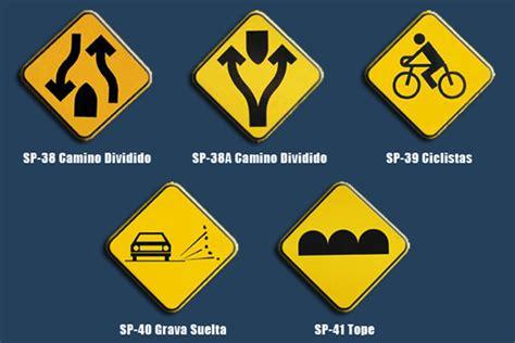 imagenes de simbolos informativos se 241 alamientos preventivos de oficinas imagui