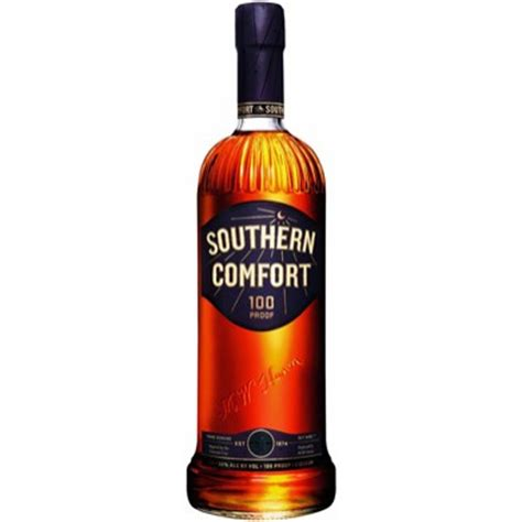 southern comfort sizes and prices southern comfort 100 proof ltr for only 26 99 in online