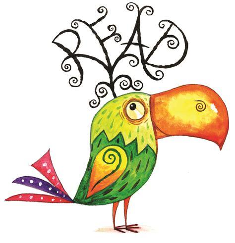 bird picture books golden gate audubon societygreat bird books for
