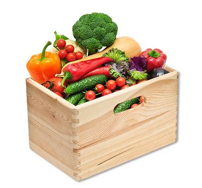 g fruits and vegetables vegetables bens fruit and vegetables