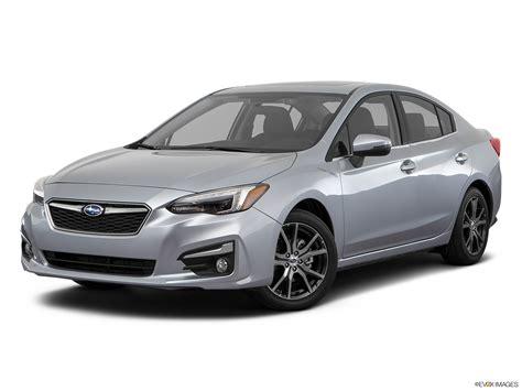 Subaru Syracuse by 2017 Subaru Impreza Dealer In Syracuse Romano Subaru