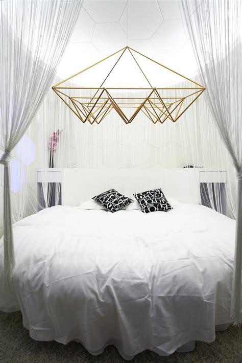 pyramid bed 9 pyramid matrix sleep system