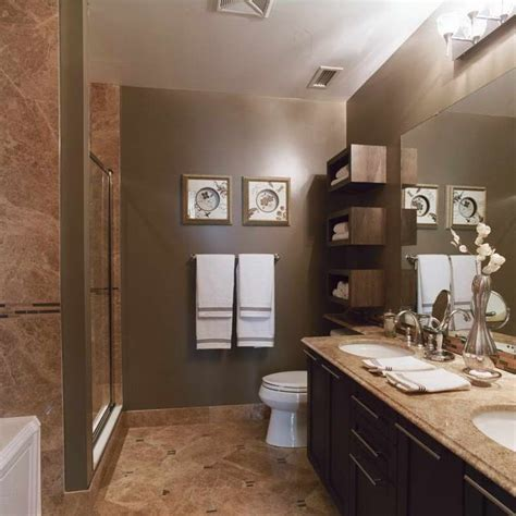 brown bathroom ideas brown bathroom ideas brown bathroom sets bathroom decor