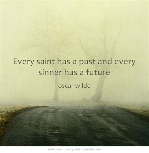 every sinner has a future tattoo every has a past and every sinner has a future