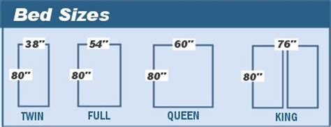 Bed Frame Sizes In Inches Bed Frame Sizes In Inches Heavy Duty Metal Bed Frame Universal Size How Wide Is A King Sized