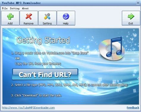 download mp3 from youtube good quality youtube mp3 downloader high quality image search results