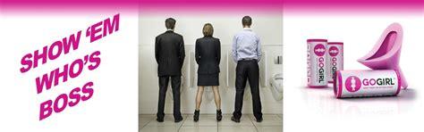 go girl bathroom go girl female urination device dontpayfull