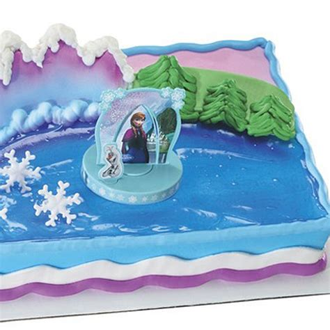 frozen birthday cake images wishes images 4u