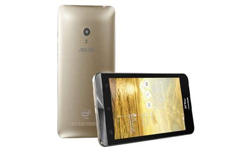 Spotlite Softjacket Zenfone 2 5 5 asus zenfone 5 5 inch hd ips lcd 2ghz dual intel