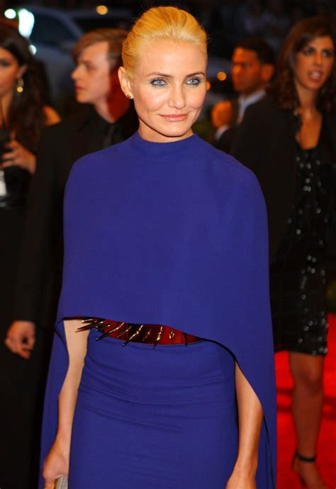 Cameron Diaz In Couture by Cameron Diaz Picture 242 Chaos To Couture Costume