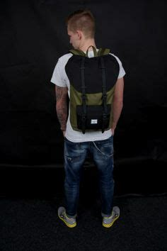 Tas Ransel Herschel America Backpack Navy Army 1000 images about herschel supply co on