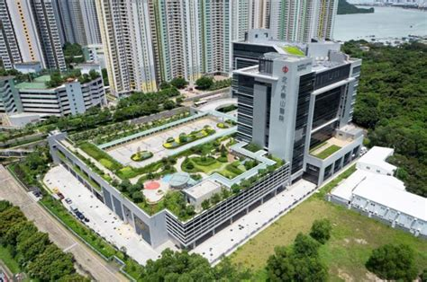 Landscape Architecture Hk Archsd Sustainability Report 2015 Recognition And Awards