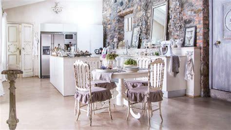 arredo di lusso dalani cucine di lusso note sofisticate per la tua casa