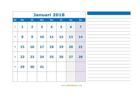 kalender mei  wikidatesorg