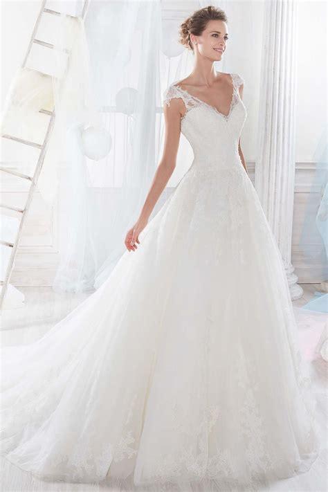 imagenes vestidos de novia escote v vestidos de novia escote en v bodas net
