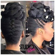 quick and easy urban hairstyles urban black updo hairstyles hair
