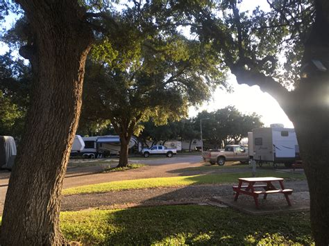 Rv Tx by Uvalde Rv Parks Reviews And Photos Rvparking