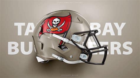 helmet design psd riddell 360 helmet 3 views mockup sports templates