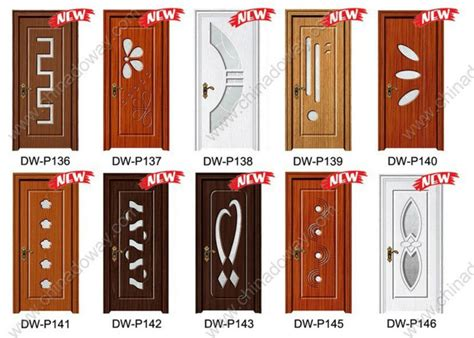 high quality low price mdf high quality low price more new designs interior wooden