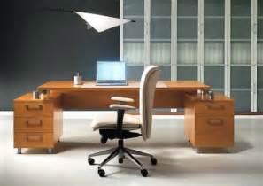 Office Desk Ideas Functional Home Office Desk Ideas Beautiful Homes Design