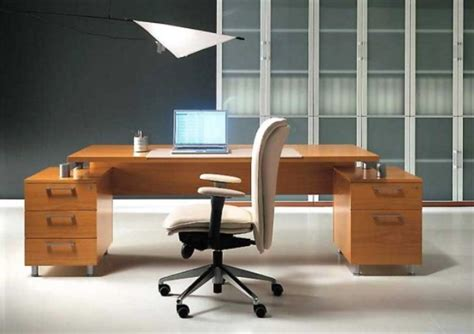 Beautiful Office Desk Functional Home Office Desk Ideas Beautiful Homes Design