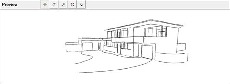 layout sketchup style builder previewing your style sketchup knowledge base