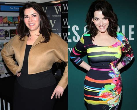 Samsung Turns You Into Nigella Lawson With The Dual Cooking Oven by Everything You Need To About Weight Loss With