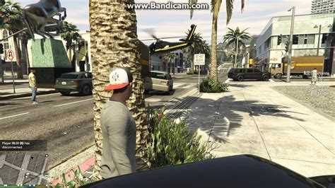 multiplayer co op gta5 mods com gta v co op mod multiplayer gameplay full hd youtube