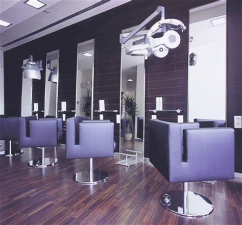 illumina color permanent hair color wella professionals