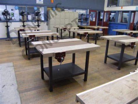 portland woodworking 21 popular woodworking class portland egorlin