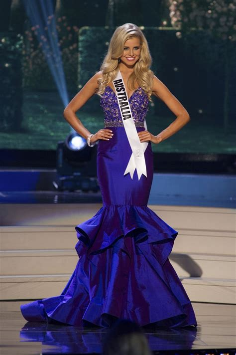 miss universe 2014 miss universe 2014 preliminary competition contestants