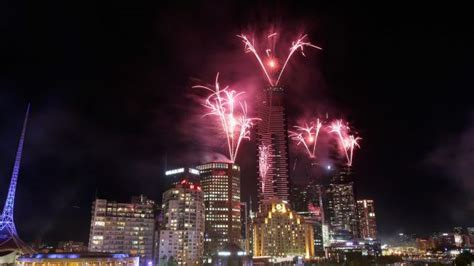 new year 2018 melbourne crown city shells out 2 8 million for nye
