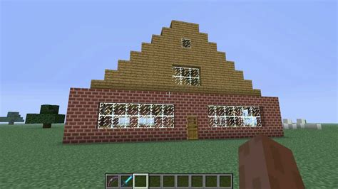 how to make paper in minecraft hoe maak je papier in