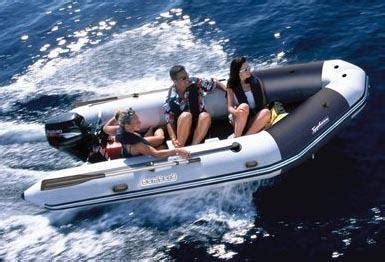 open zeilboot huren veerse meer motorboten zwemer watersport kerland bootverhuur nl