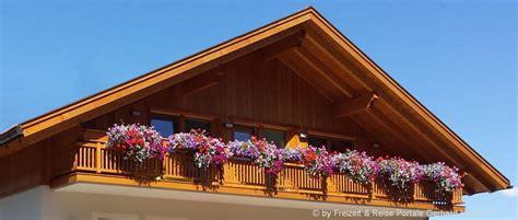 alpen chalet österreich chalet deutschland mieten chalet ferien konstanz in