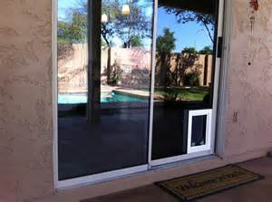pet door gallery pet doors 187 pet doors in sliding glass