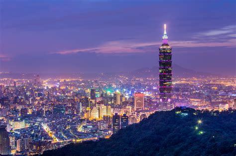 taiwan gambling legalization finding favor  ruling party