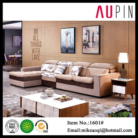List Of Living Room Furniture Types Of Furniture Ppt Bed Pieces Names List Of Living Room Furniture Types Of Furniture Styles