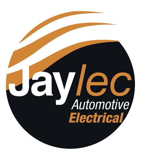jaylec alternator wiring diagram image collections
