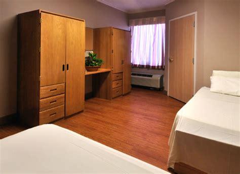 Wekiva Springs Detox wekiva springs treatment center costs