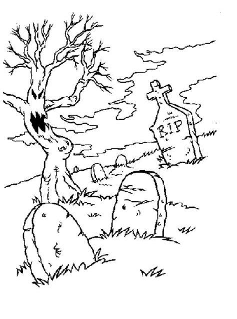 imagenes en blanco y negro de halloween im 225 genes en blacno y negro para pintar de halloween